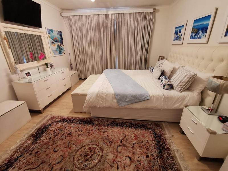 Property For Sale in Dowerglen, Edenvale 19