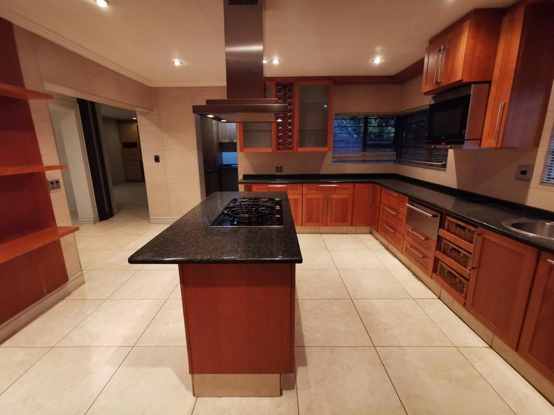 Property For Rent in Dowerglen, Edenvale 5