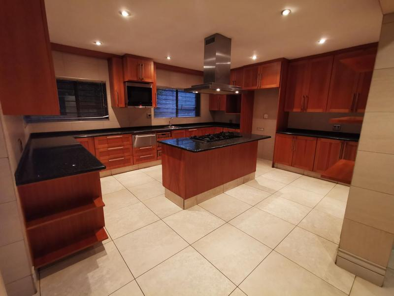 Property For Rent in Dowerglen, Edenvale 6