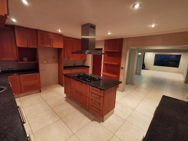 Property For Rent in Dowerglen, Edenvale 7