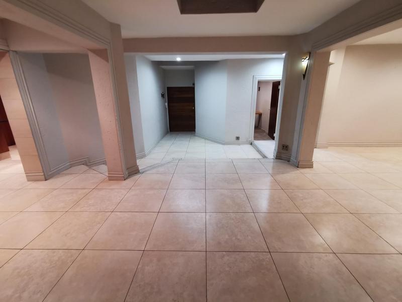 Property For Rent in Dowerglen, Edenvale 11