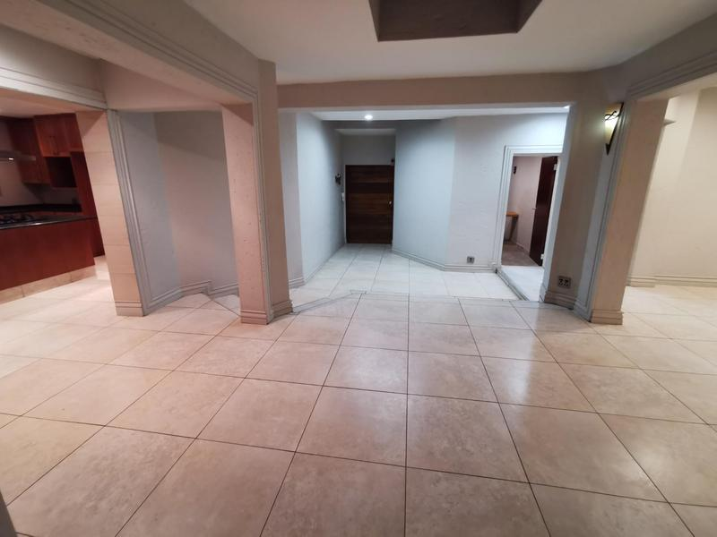 Property For Rent in Dowerglen, Edenvale 12