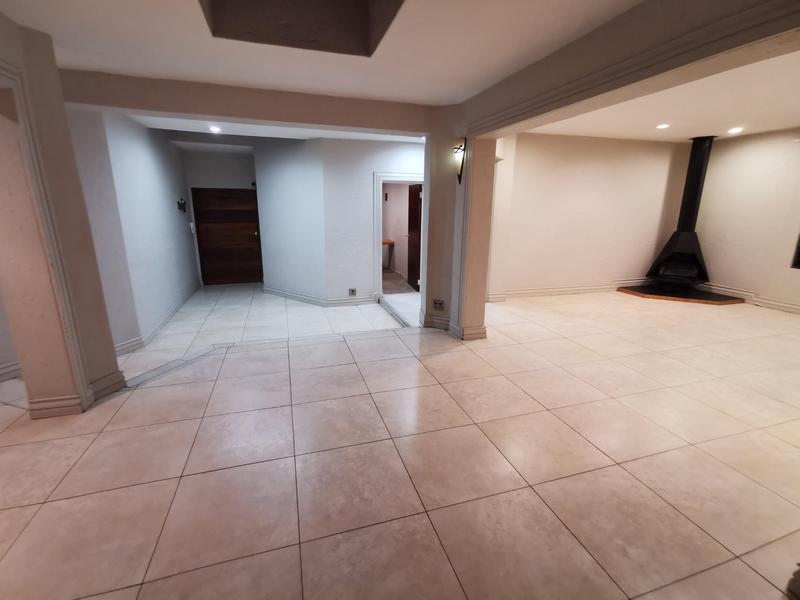 Property For Rent in Dowerglen, Edenvale 13