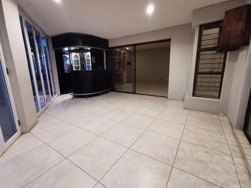 Property For Rent in Dowerglen, Edenvale 15