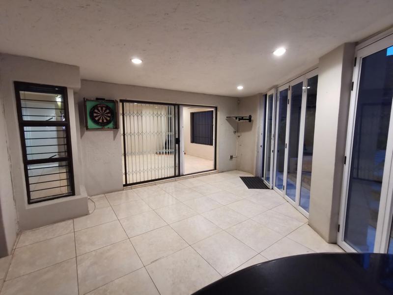 Property For Rent in Dowerglen, Edenvale 16