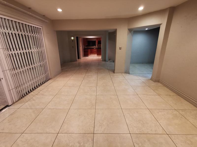 Property For Rent in Dowerglen, Edenvale 17