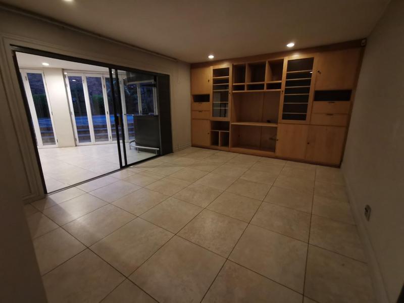 Property For Rent in Dowerglen, Edenvale 18