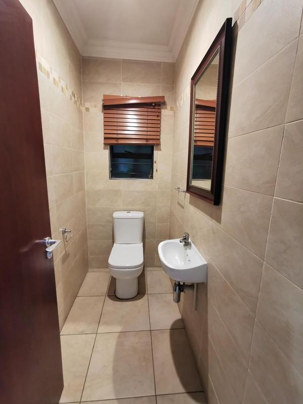 Property For Rent in Dowerglen, Edenvale 20