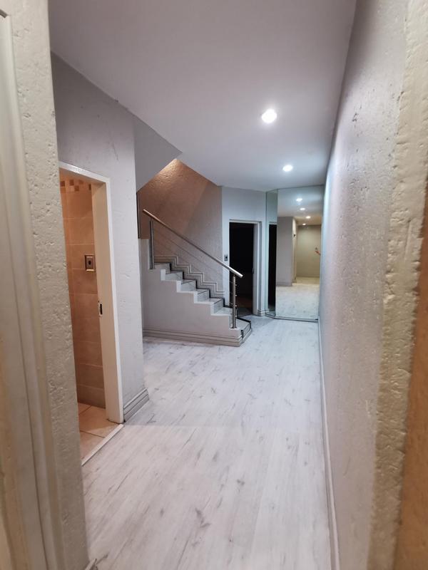Property For Rent in Dowerglen, Edenvale 21