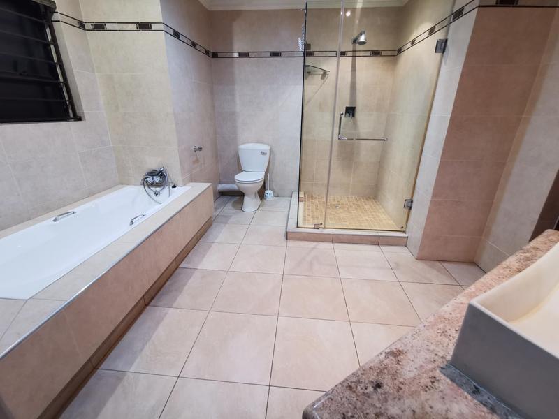 Property For Rent in Dowerglen, Edenvale 24