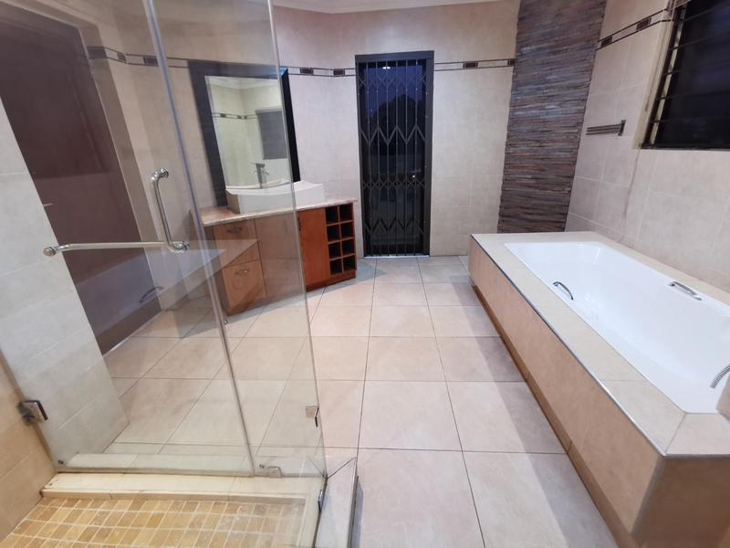 Property For Rent in Dowerglen, Edenvale 25