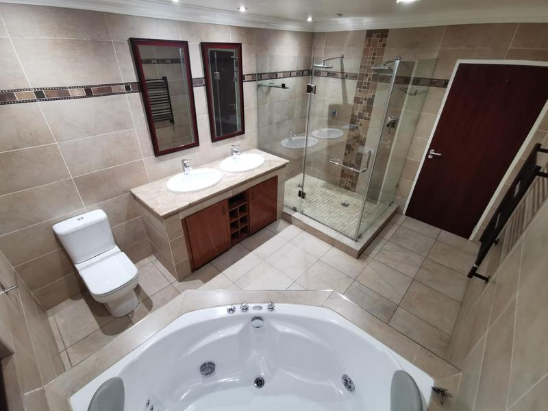 Property For Rent in Dowerglen, Edenvale 26