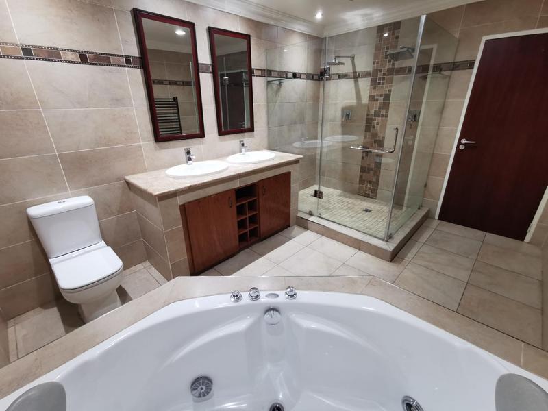 Property For Rent in Dowerglen, Edenvale 27