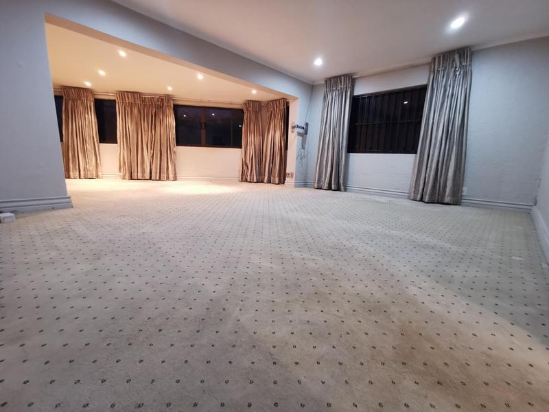 Property For Rent in Dowerglen, Edenvale 31
