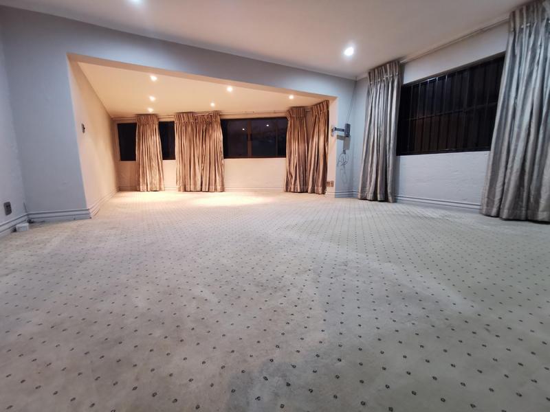 Property For Rent in Dowerglen, Edenvale 32