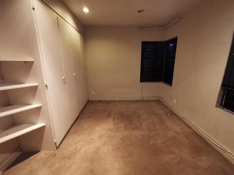 Property For Rent in Dowerglen, Edenvale 35