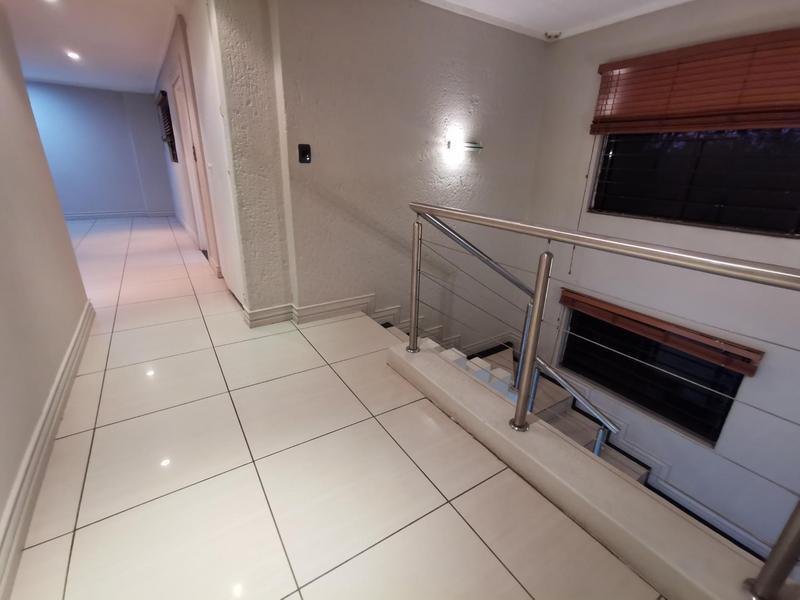 Property For Rent in Dowerglen, Edenvale 38