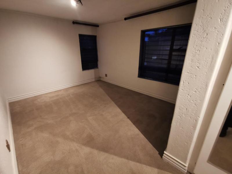 Property For Rent in Dowerglen, Edenvale 39
