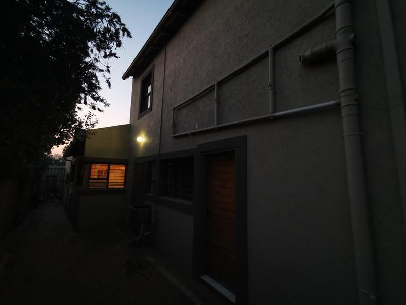 Property For Rent in Dowerglen, Edenvale 44