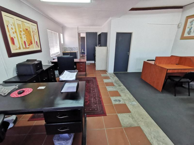 Property For Sale in Edenvale, Edenvale 22