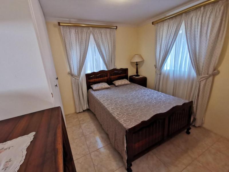Property For Rent in Edenvale, Edenvale 8