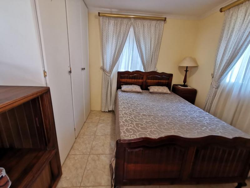 Property For Rent in Edenvale, Edenvale 10