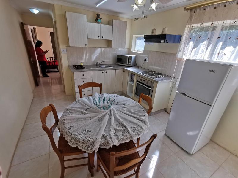 Property For Rent in Edenvale, Edenvale 12