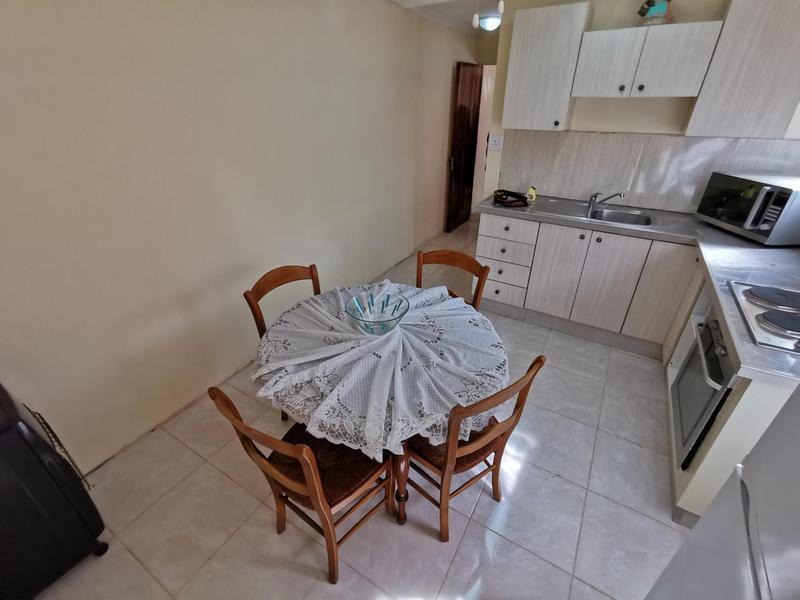 Property For Rent in Edenvale, Edenvale 13