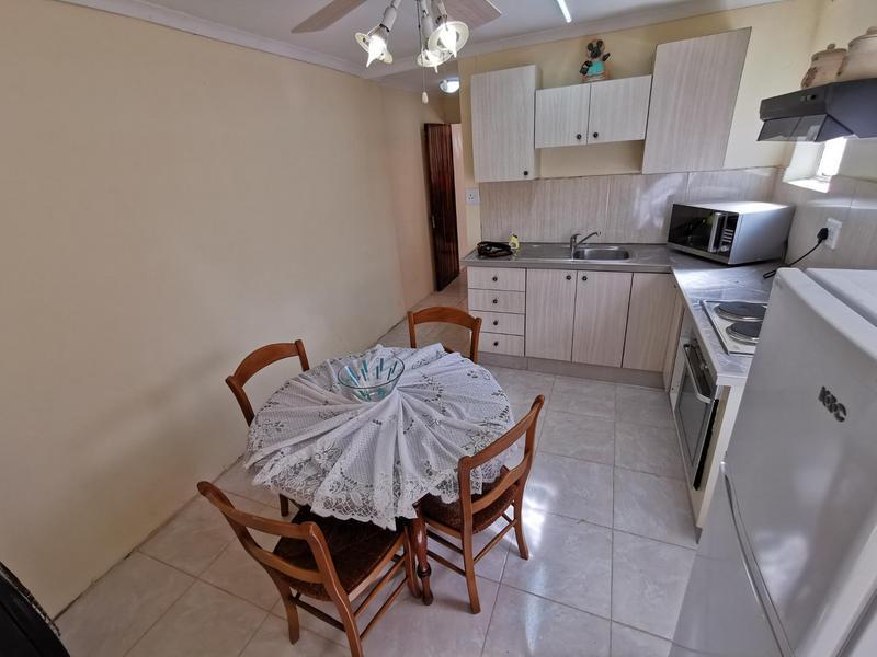 Property For Rent in Edenvale, Edenvale 14