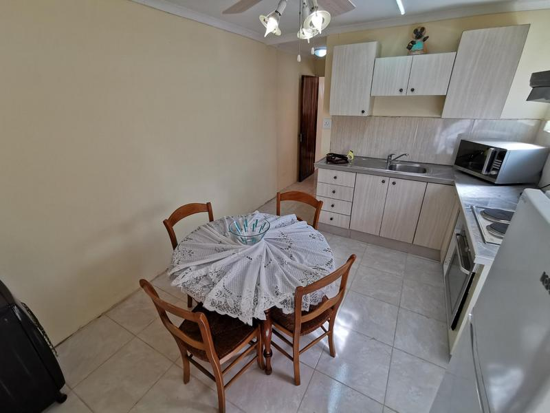 Property For Rent in Edenvale, Edenvale 15