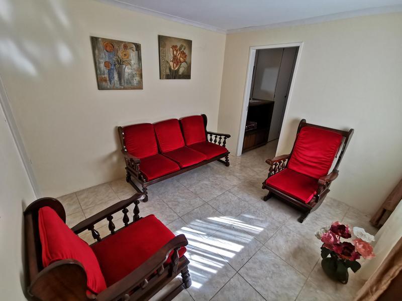 Property For Rent in Edenvale, Edenvale 17