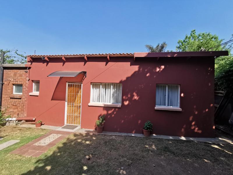 Property For Rent in Edenvale, Edenvale 19