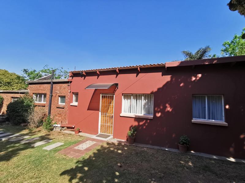 Property For Rent in Edenvale, Edenvale 20