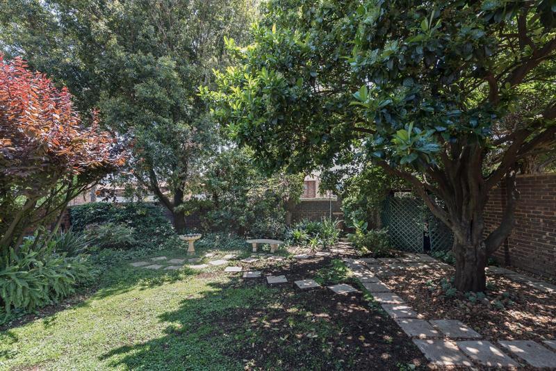 Property For Rent in Bedford Gardens, Bedfordview 2