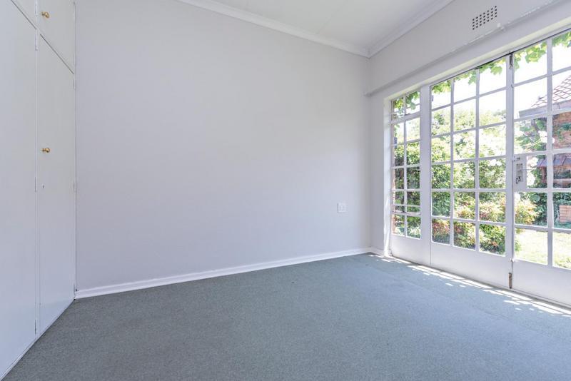 Property For Rent in Bedford Gardens, Bedfordview 13