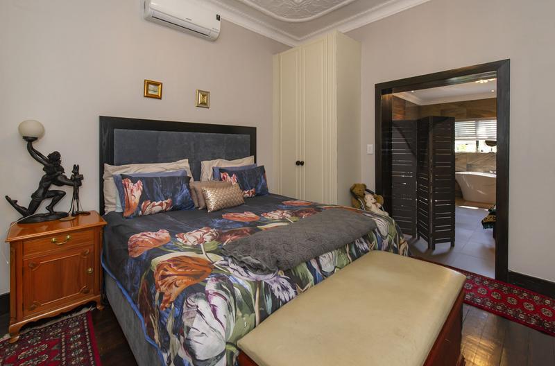 Property For Sale in Kensington, Johannesburg 10