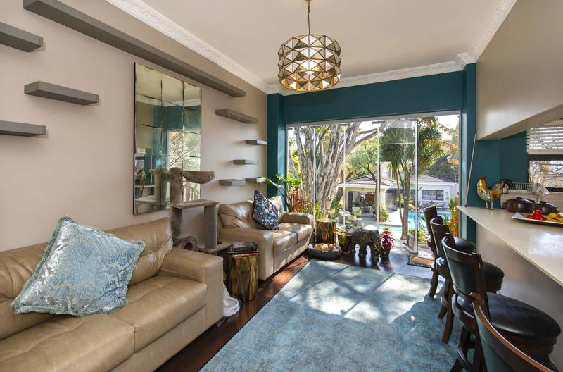Property For Sale in Kensington, Johannesburg 5