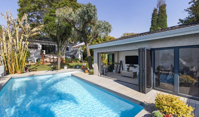 Property For Sale in Kensington, Johannesburg 7