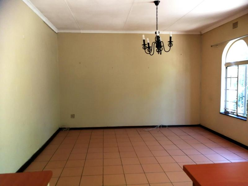Property For Rent in Dunvegan, Edenvale 7