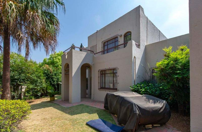 Property For Sale in Dowerglen, Edenvale 2