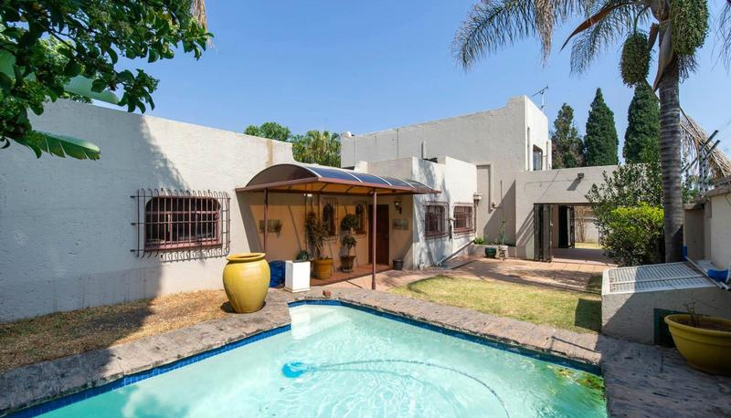 Property For Sale in Dowerglen, Edenvale 1