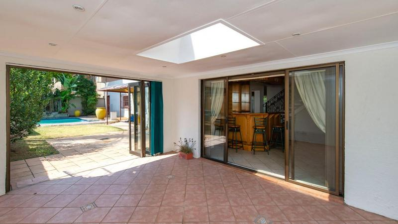 Property For Sale in Dowerglen, Edenvale 9