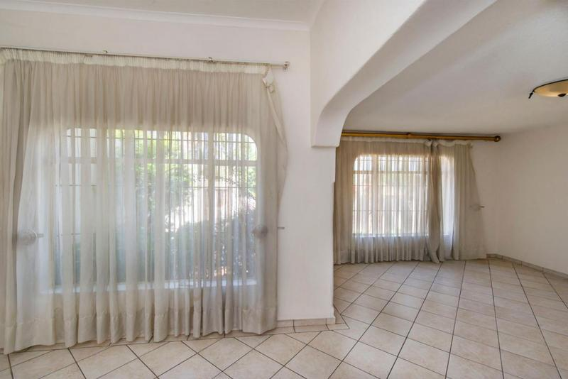 Property For Sale in Dowerglen, Edenvale 22