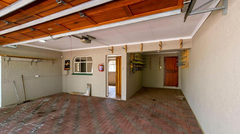 Property For Sale in Dowerglen, Edenvale 26