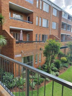 Property For Sale in Malvern East Ext, Bedfordview