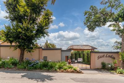 Property For Sale in Edenvale, Edenvale