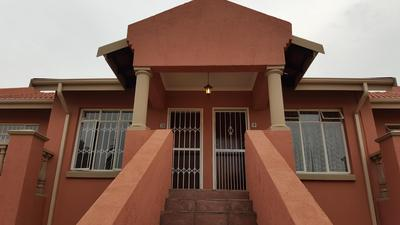 Property For Sale in Rembrandt Park, Johannesburg