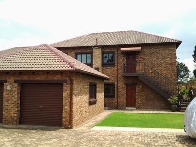Property For Rent in Bedfordview, Bedfordview