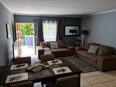 Property For Rent in Eden Glen, Edenvale