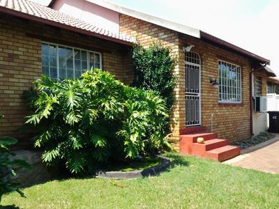 Property For Sale in Marais Steyn Park, Edenvale